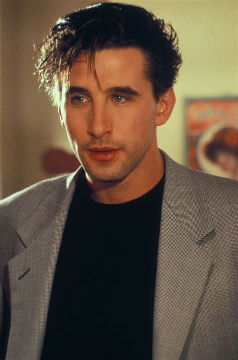 billy baldwin 47 best images about william baldwin 1963 on
