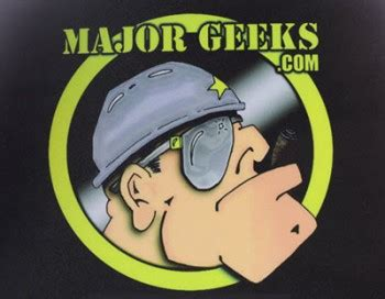 Top Tip Majorgeeks by Why Majorgeeks Is The Best Site