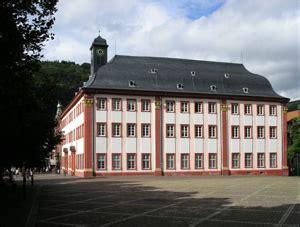 Uni Heidelberg Bewerbung Fragen Ub Heidelberg Die Matrikel Der Universit 228 T Heidelberg
