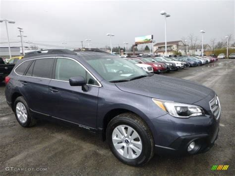 subaru outback carbide gray 2017 carbide gray metallic subaru outback 2 5i premium