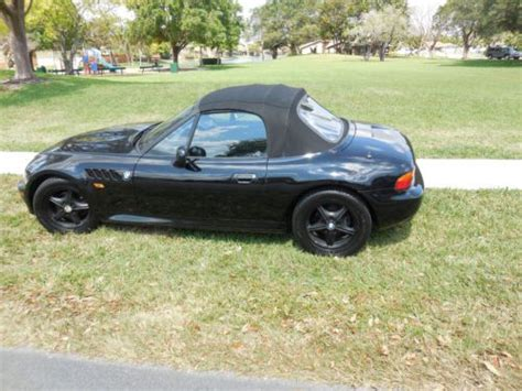 bmw z3 window problems sell used 1997 bmw z3 roadster convertible 2 door 1 9l in