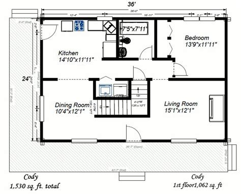 large log cabin floor plans log homes floor plans colorado