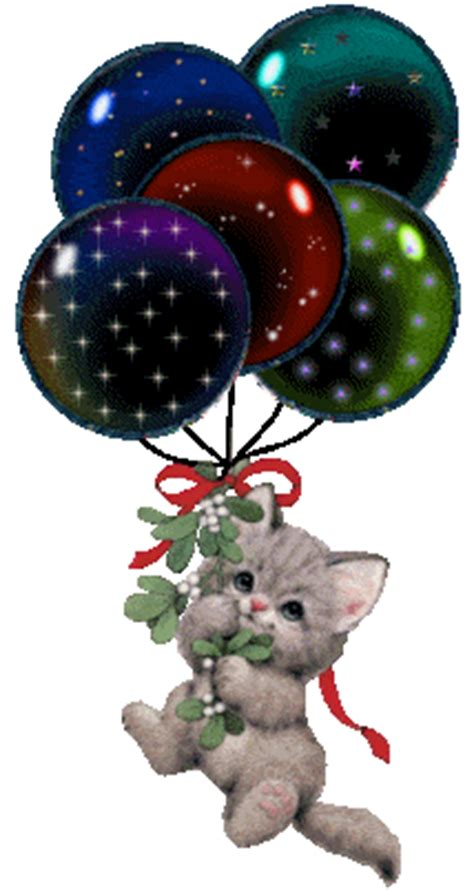 birthday animated images gifs pictures animations