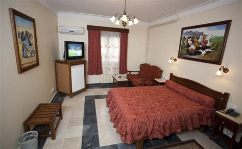 Beau Hotel Avec Baignoire Dans La Chambre #6: hydra-2.jpg