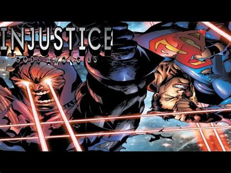injustice gods among us ios challenge injustice gods among us ios darkseid challenge mode