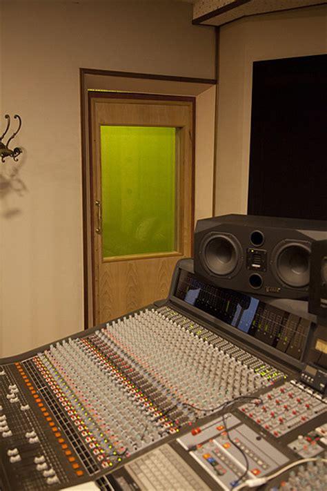 casa discografica casa discografica di napoli e dell area vesuviana