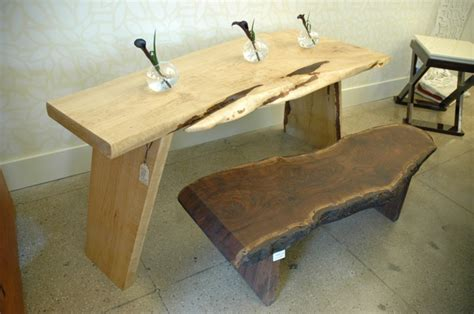 Handmade Furniture New York - the new york showroom dumond s custom handmade wood furniture