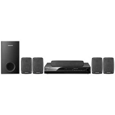 reviews home theater samsung ht z320 home theater system