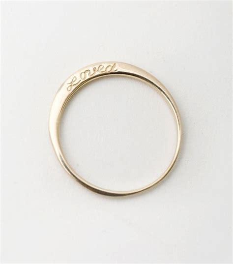 best 25 purity rings ideas on purity
