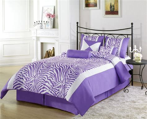purple zebra print bedroom decor zebra bedroom decorations interiordecodir com