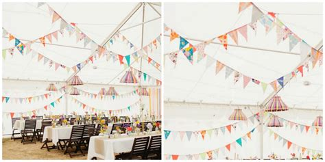 how to decorate a market tent wedding decorations the ultimate guide to styling a beautiful day