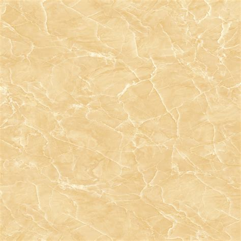 html pattern max value marble texture pattern polished glazed tile buy glazed