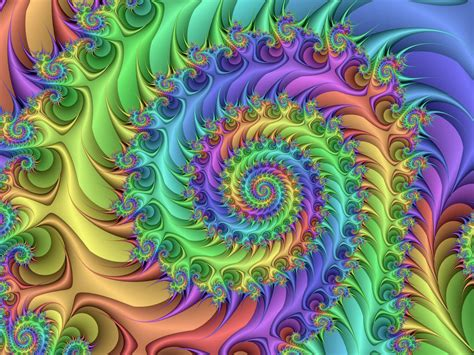 colorful designs 30 awesome trippy wallpapers techie blogger