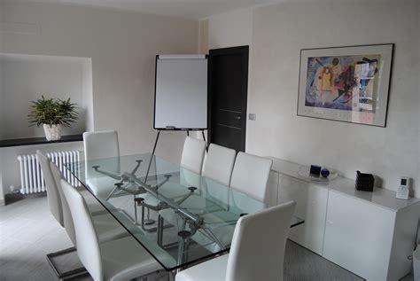vendita mobili ufficio usati uffici mobili usati mobili per ufficio nuovi with uffici