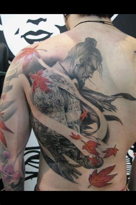 seppuku tattoo seppuku search tattoos