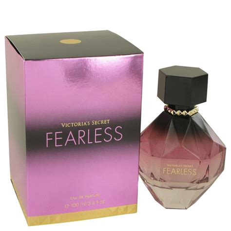 Parfum Secret fearless s secret eau de parfum spray 3 4 oz perfumemart
