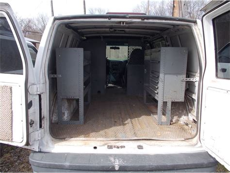astro seats for sale chevrolet astro passenger for sale used cars on buysellsearch