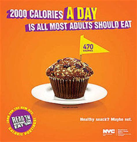 read it before you eat it taking you from label to table books nyc dept of health wants you to read before you eat