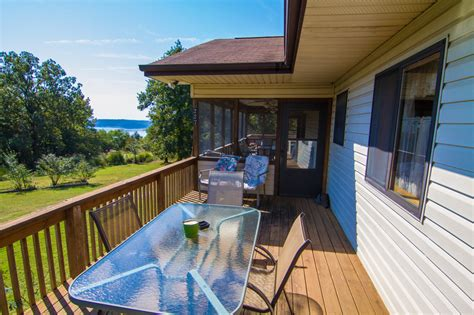 rocking chair resort rocking chair resort log cabin estate home to rent