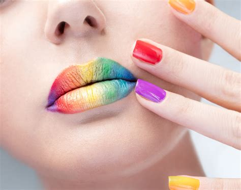 nails prodotti prodotti per ricostruzione unghie elleerre nails