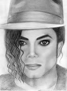 free high resolution pictures pencil drawings actors