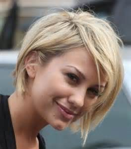 trend hair 2015 2015 short hair trends