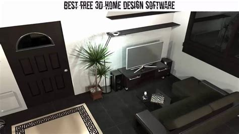 easy free home design software 3d full version windows xp