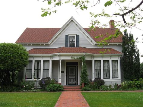 Fern Cottage by Fern Cottage Ferndale Ca What To Before You Go