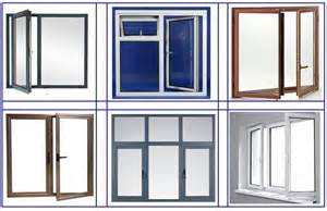 Roof Awning Design Pvc Casement Church Windows For Sale Upvc Window And Door