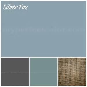 best blue grey paint color best blue gray paint color sherwin williams