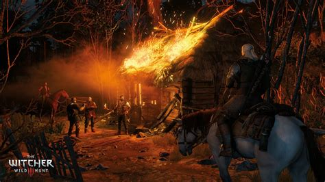 the witcher 3 hunt of the year edition free