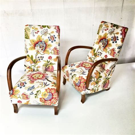 warwick upholstery 81 best images about my favourite warwick fabrics on