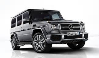 Mercedes Amg G Class Related Keywords Suggestions For G Wagon Amg