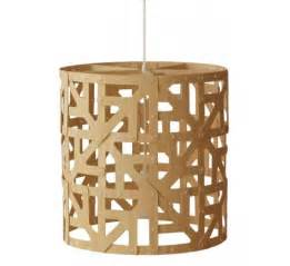 Store Bambou 1738 by 60 Best Luminaires 233 Co Design Images On Light