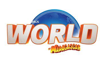 Penguins Of Madascar Logo 2 Kaos Penguin Kaos Kaos dreamworks interactive logo related keywords dreamworks interactive logo keywords