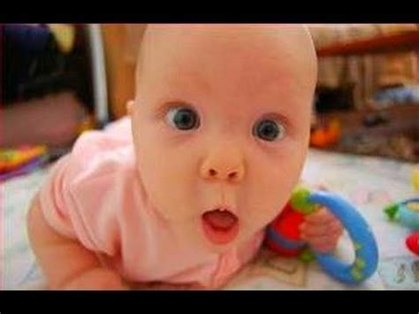 hängematte baby ha ha heute schon gelacht lustige spr 252 che witze und bilder