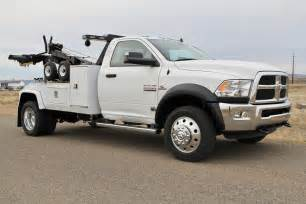 Dodge Ram Tow Truck For Sale 2013 Dodge Tow Trucks For Sale Html Autos Weblog