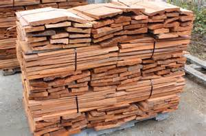 multi cedar shingles