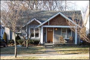 how to renovate an house best 25 ranch house remodel ideas on pinterest ranch