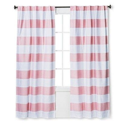 best light blocking curtains 25 best ideas about light blocking curtains on pinterest