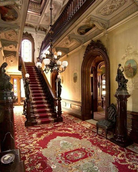 beautiful edwardian home with modern interior 171 twistedsifter best 25 old victorian houses ideas on pinterest vintage