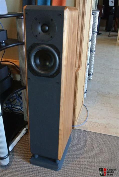 Speaker Subwoofer Pegasus chario pegasus speakers photo 1252442 canuck audio mart
