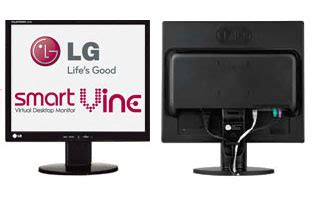 Lg Network Monitor lg network monitor