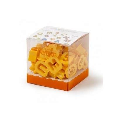 lettere con pasta di zucchero tagliapasta alfabeto e numeri per pasta di zucchero