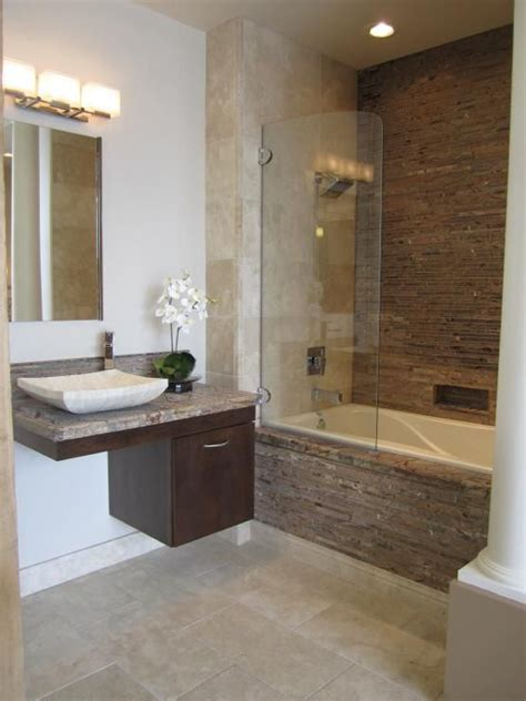 types of bathroom tile bath showers and tile on pinterest