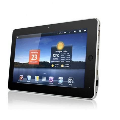 10 1 android tablet new 10 inch android 4 0 flytouch10vcn tablet pc 4gb flytouch 10 1 vc882 inbuilt wifi