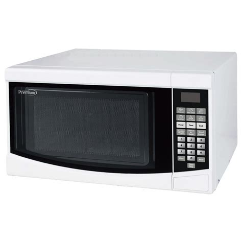 The Cabinet Microwaves by Small Counter Microwave Bestmicrowave
