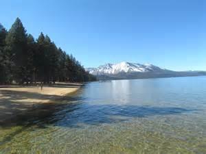 south lake tahoe weddings