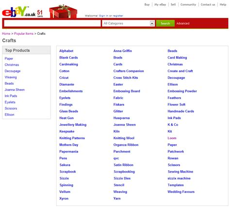 ebay best selling items what is selling best on ebay and how to sell on ebay best