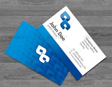 corporate business cards 199 regular 35 modern corporate psd business card templates web graphic design bashooka